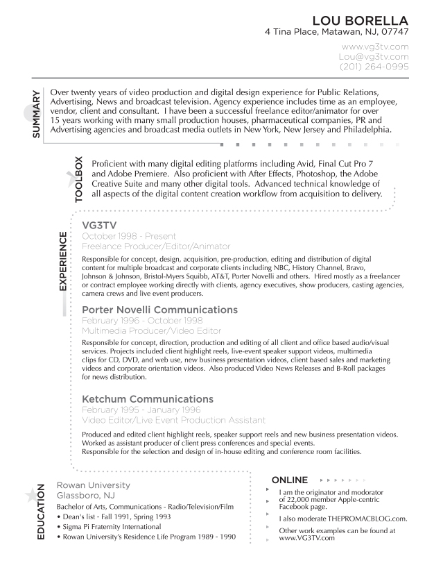 phil moore producer resume best cover letter i ve ever read music producer resume music producer - Music Producer Resume